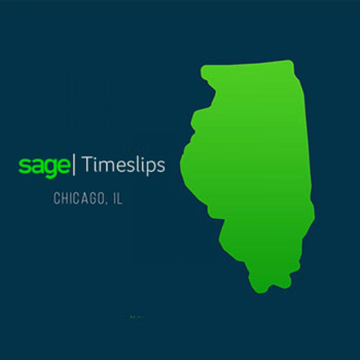 Sage Timeslips Consultant in Chicago, Illinois