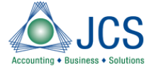 JCS computer, accounting business solutions, software consultant, Quickbooks consultant, Sage consultant, Sage support, Quickbooks support, Quickbooks data repair