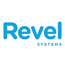 Revel POS, Revel point of sale software, point of sale software, Revel point of sale, discounted Revel POS software, Revel POS consultant, Revel POS support