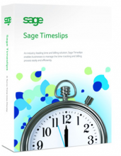 Sage Timeslips 2011 support, training, and database repair from Accounting Business Solutions by JCS' certified Sage Timeslips Consultants.