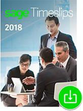 Sage Timeslips 2018, Sage Timeslips support, Sage Timeslips training, Sage Timeslips sales, Sage Timeslips consultant, Sage Timeslips Charleston, South Carolina Sage Timeslips consultant