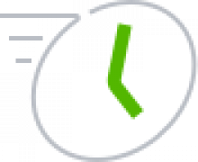 Sage Timeslips time tracking can help your small business run payroll efficiently.